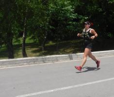20180602_papucki_maraton_131