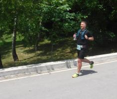 20180602_papucki_maraton_134