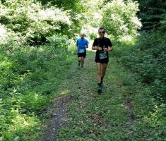 20180602_papucki_maraton_137