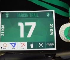 20211002_garcin_trail_21_km_033