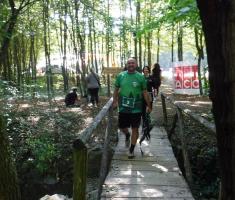 20211002_garcin_trail_21_km_034