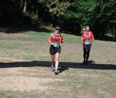 20211002_garcin_trail_21_km_048