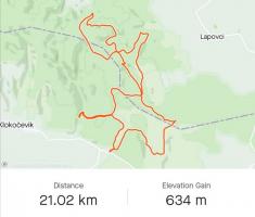 20211002_garcin_trail_21_km_105