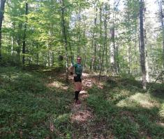 20211002_garcin_trail_21_km_107