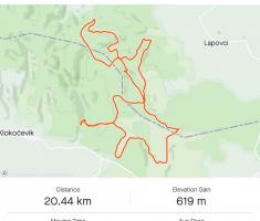 20211002_garcin_trail_21_km_109