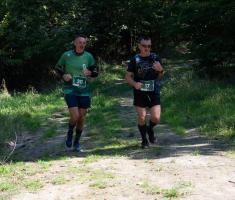 20211002_garcin_trail_21_km_112