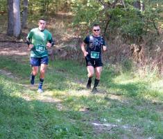 20211002_garcin_trail_21_km_116
