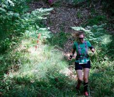 20211002_garcin_trail_21_km_123