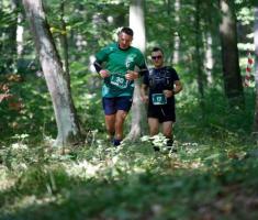 20211002_garcin_trail_21_km_127