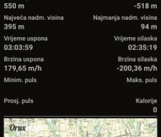 20190203_pozeska_gora_060