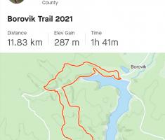 20210403_borovik_trail_003