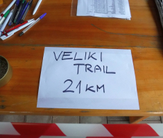 20210403_borovik_trail_009