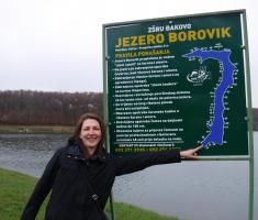 20210403_borovik_trail_018