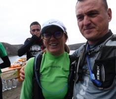 20210403_borovik_trail_078