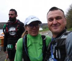20210403_borovik_trail_080