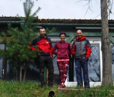 20210403_borovik_trail_114