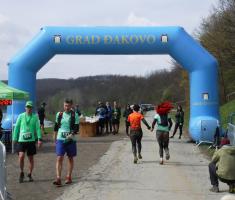 20210403_borovik_trail_133