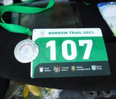 20210403_borovik_trail_137