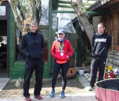 20210403_borovik_trail_143