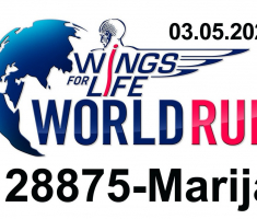 20200503_wings_for_life_009