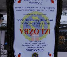 20090104_novljansko_gorje_022