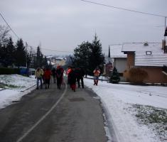 20090104_novljansko_gorje_026