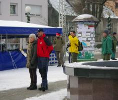 20090104_novljansko_gorje_074