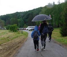 20190504_moslavina_trail_005