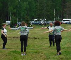 20190504_moslavina_trail_023