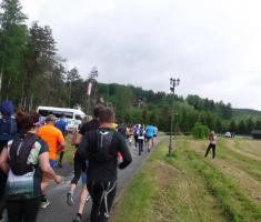 20190504_moslavina_trail_057