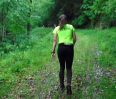 20190504_moslavina_trail_062