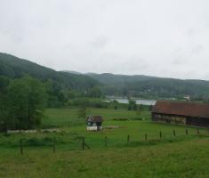 20190504_moslavina_trail_083