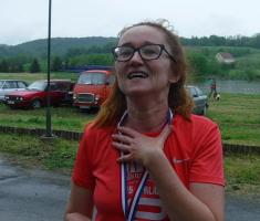 20190504_moslavina_trail_100