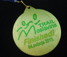 20190504_moslavina_trail_103