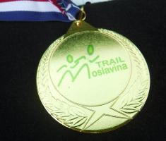 20190504_moslavina_trail_104