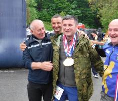 20190504_moslavina_trail_114