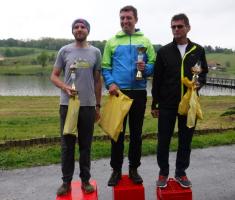20190504_moslavina_trail_147