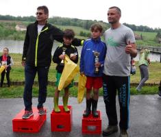 20190504_moslavina_trail_159