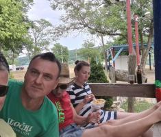 20210704_trkohod_jezero_borovik_071