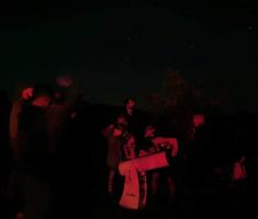 20210904_astro_party_019