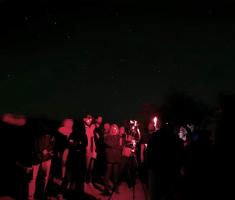 20210904_astro_party_022