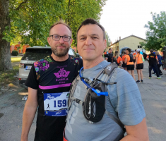 20210904_popisanac_trail_020