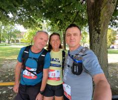 20210904_popisanac_trail_029