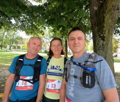 20210904_popisanac_trail_030
