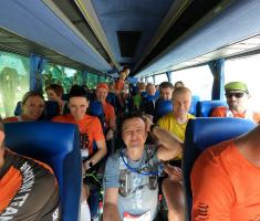 20210904_popisanac_trail_038