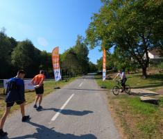 20210904_popisanac_trail_041