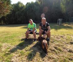 20210904_popisanac_trail_042