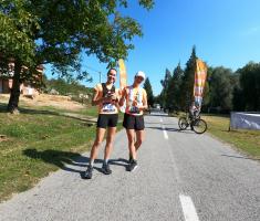 20210904_popisanac_trail_048