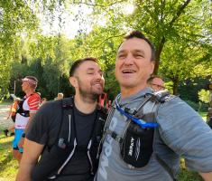 20210904_popisanac_trail_050