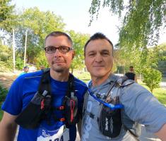20210904_popisanac_trail_051